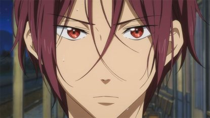 always_be_a_winner_to_me__matsuoka_rin_x_m_reader__by_angelofindividuality-d7xmab8